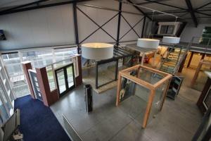 open dag showroom D&O Franeker 2