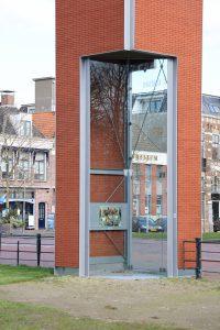 PC torens Franeker 6
