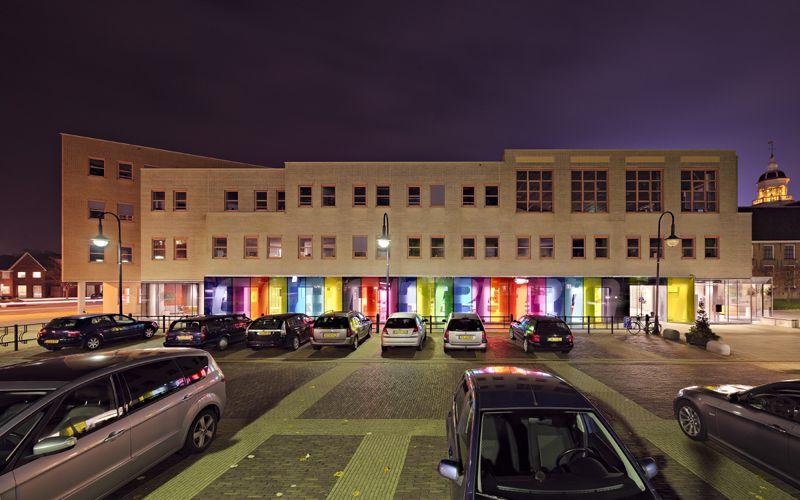 Gemeentehuis_Heerenveen_D&O_Franeker
