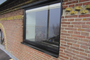 Screenline_D&O_Franeker_zonwering_Friesland