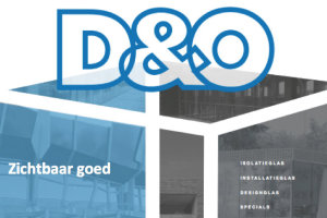 Brochure_D&O_Franeker