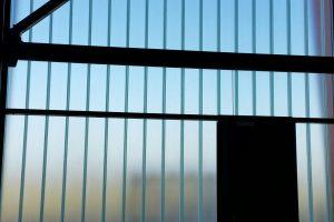 Profilit glasbouwelementen 4