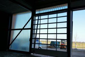 Profilit glasbouwelementen 5