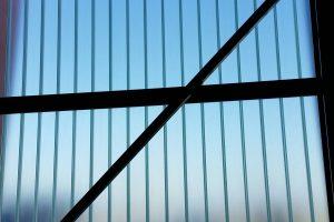 Profilit glasbouwelementen 6