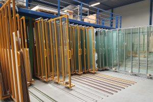 glasvoorraad 2