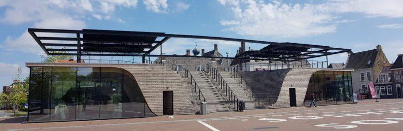 Leeuwarden Lan fan Taal