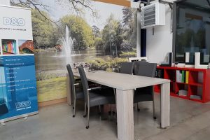 Showroom D&O Franeker 5
