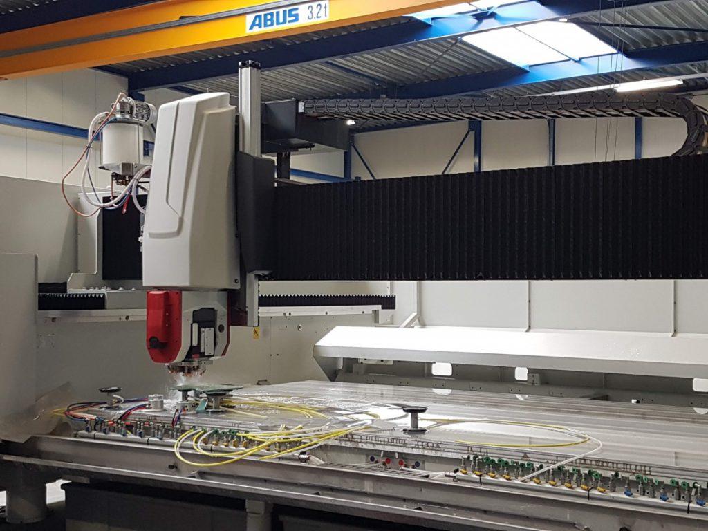 Vacature Print- en CNC-operator 2