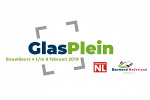 Bouwbeurs GlasPlein